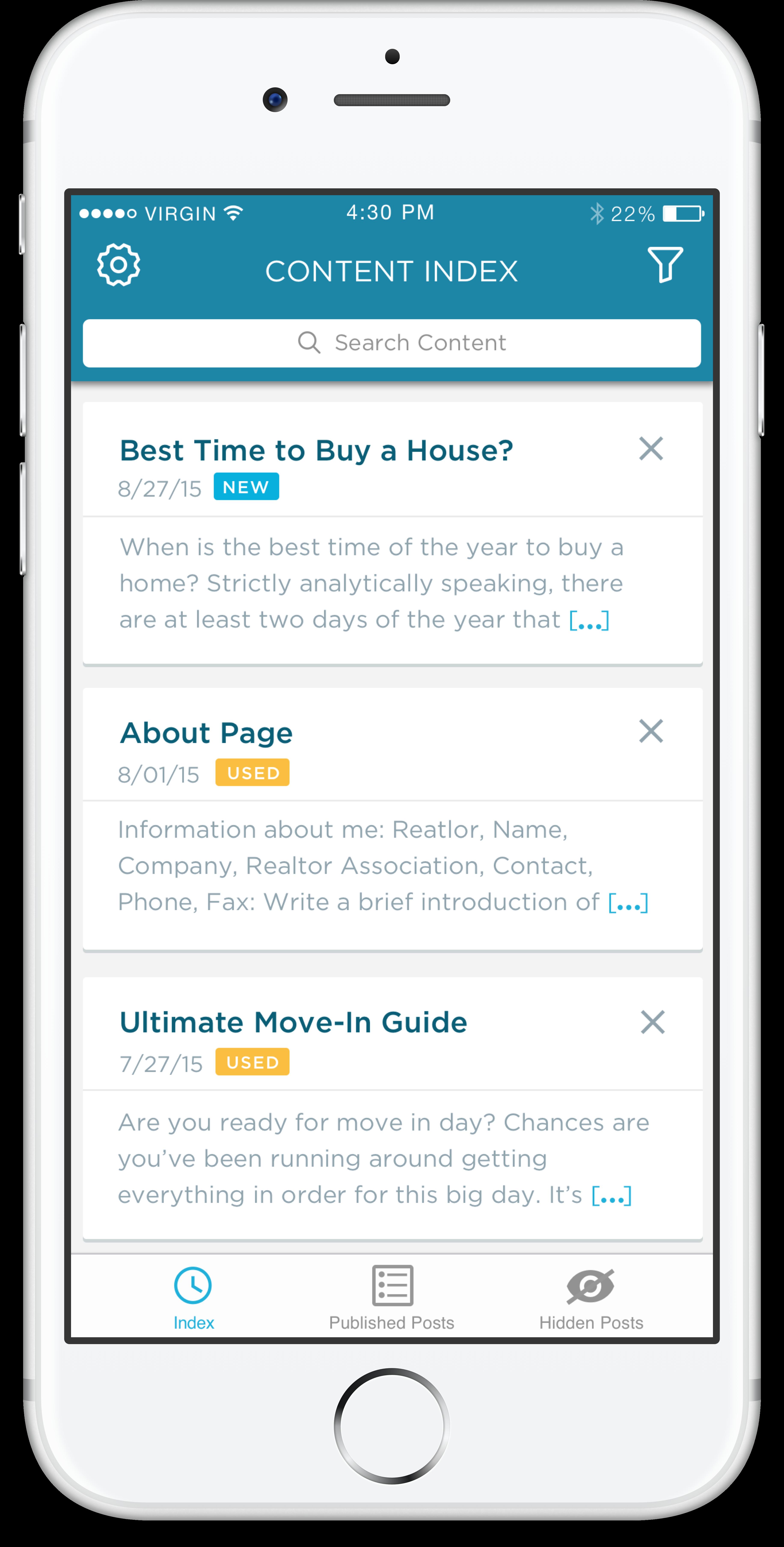 content-app1